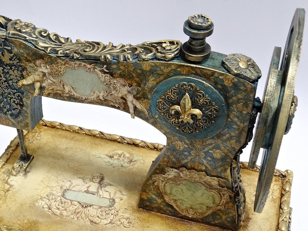 arthobbystudio lublin0003warsztaty maszyna ariadna beta woskowiak