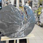 arthobbystudio lublin0007warsztaty powertex rzezba drzewo 150x150