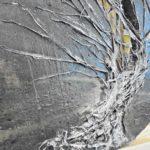 arthobbystudio lublin0008warsztaty powertex rzezba drzewo 150x150