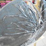 arthobbystudio lublin0009warsztaty powertex rzezba drzewo 150x150