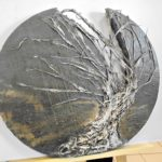 arthobbystudio lublin0010warsztaty powertex rzezba drzewo 150x150