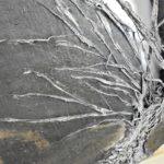 arthobbystudio lublin0011warsztaty powertex rzezba drzewo 150x150