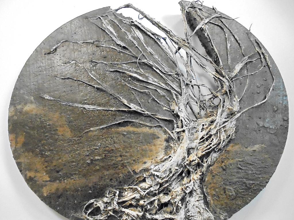 arthobbystudio lublin0012warsztaty powertex rzezba drzewo