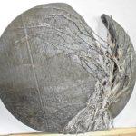 arthobbystudio lublin0013warsztaty powertex rzezba drzewo 150x150