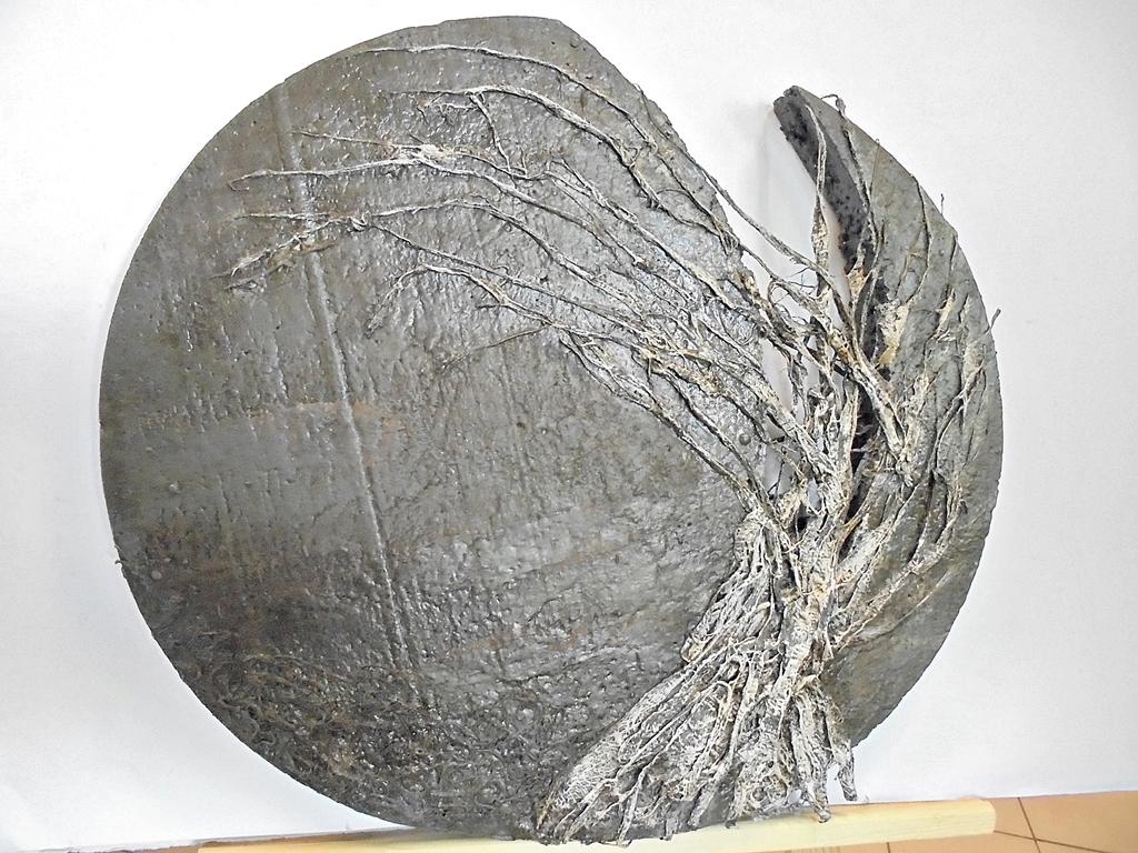 arthobbystudio lublin0013warsztaty powertex rzezba drzewo