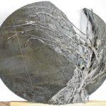 arthobbystudio lublin0014warsztaty powertex rzezba drzewo 150x150