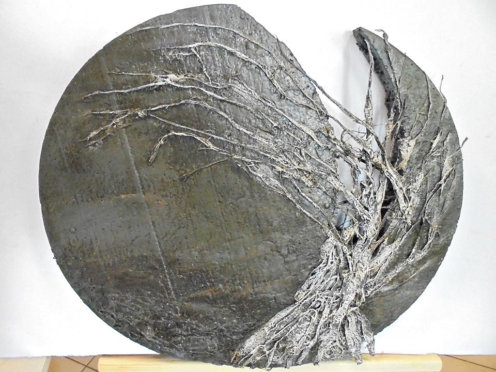 arthobbystudio lublin0014warsztaty powertex rzezba drzewo
