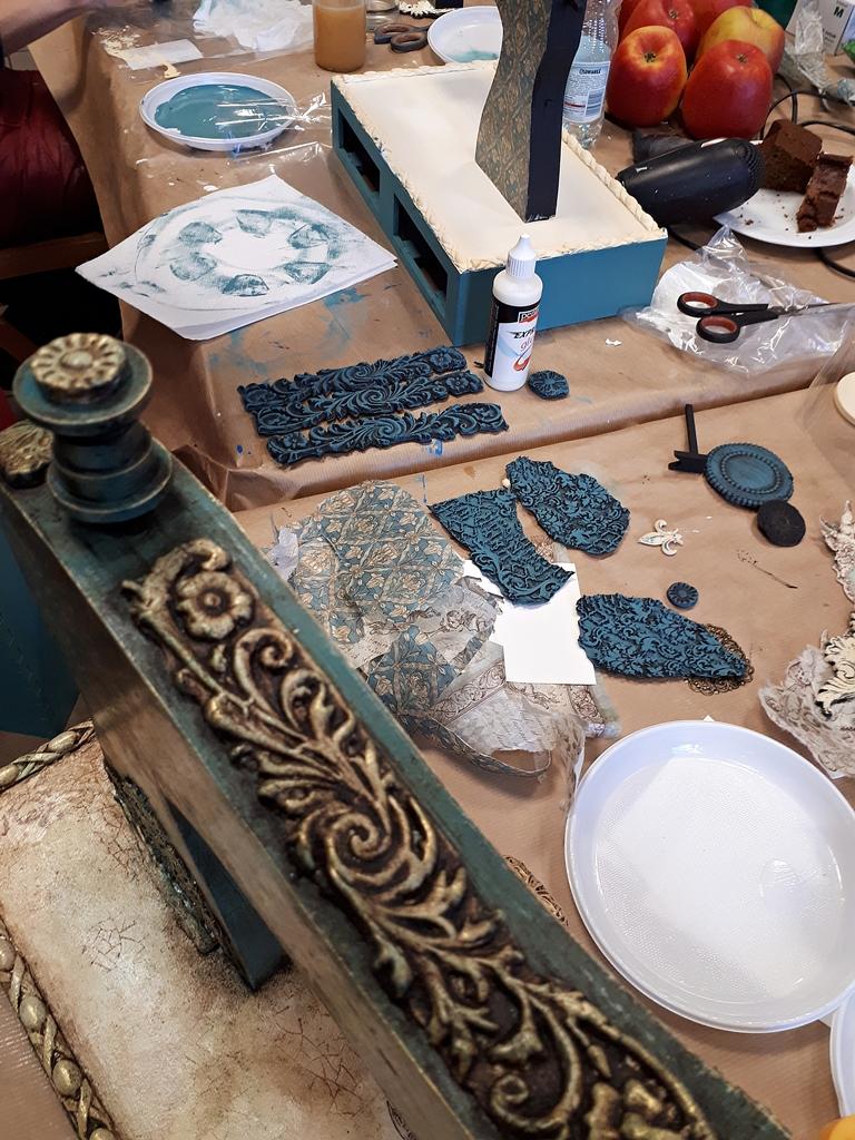 arthobbystudio lublin0015warsztaty maszyna ariadna beta woskowiak