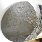 arthobbystudio lublin0015warsztaty powertex rzezba drzewo 150x150