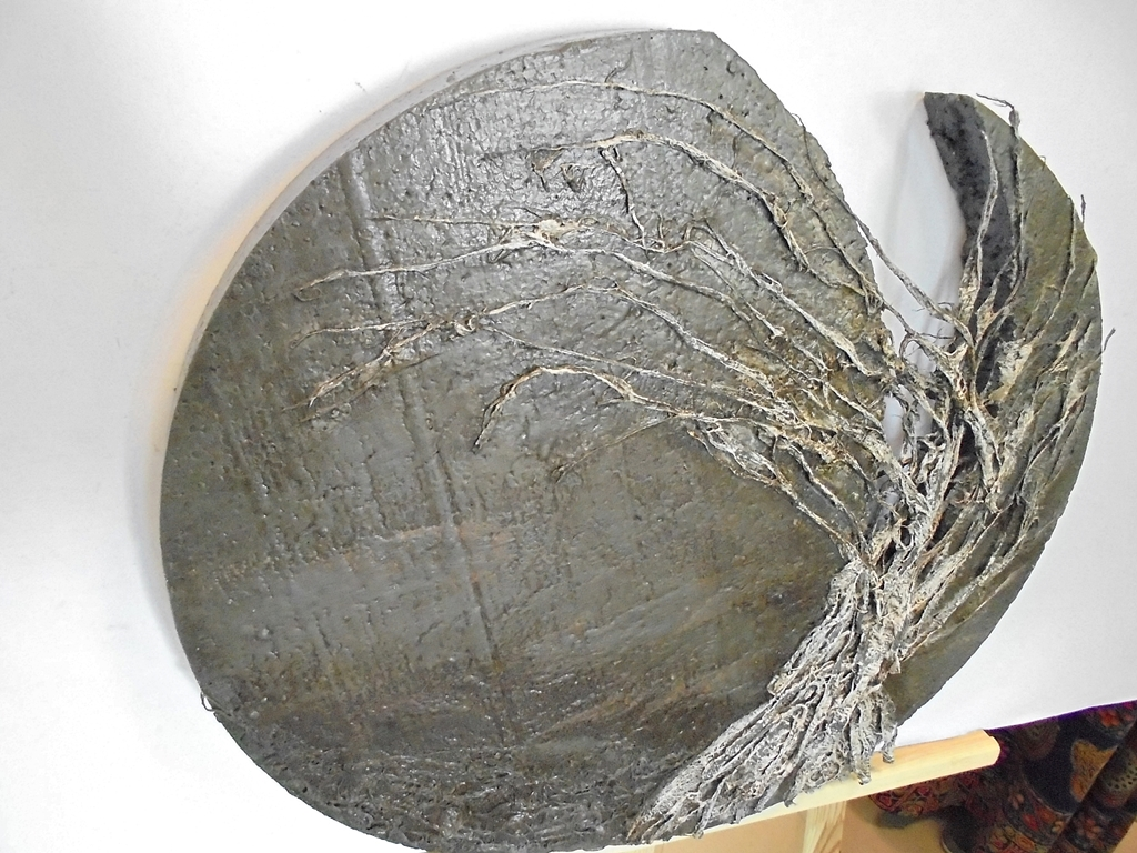 arthobbystudio lublin0015warsztaty powertex rzezba drzewo