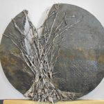 arthobbystudio lublin0016warsztaty powertex rzezba drzewo 150x150