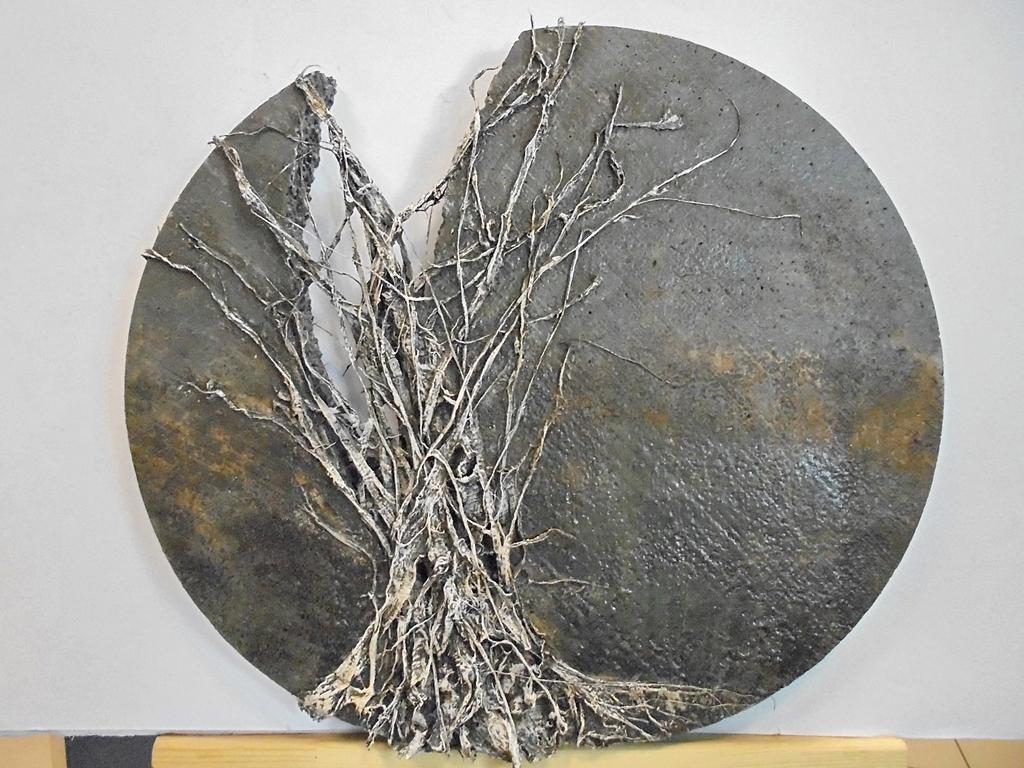 arthobbystudio lublin0016warsztaty powertex rzezba drzewo