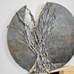 arthobbystudio lublin0017warsztaty powertex rzezba drzewo 150x150