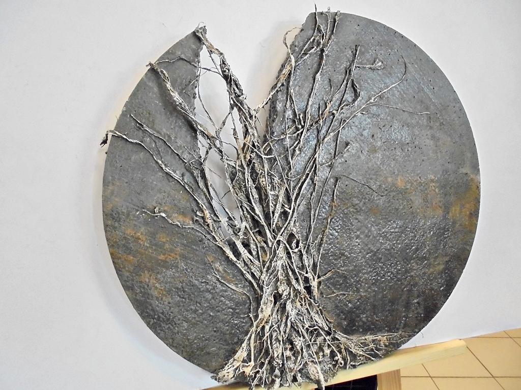 arthobbystudio lublin0017warsztaty powertex rzezba drzewo