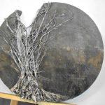 arthobbystudio lublin0018warsztaty powertex rzezba drzewo 150x150