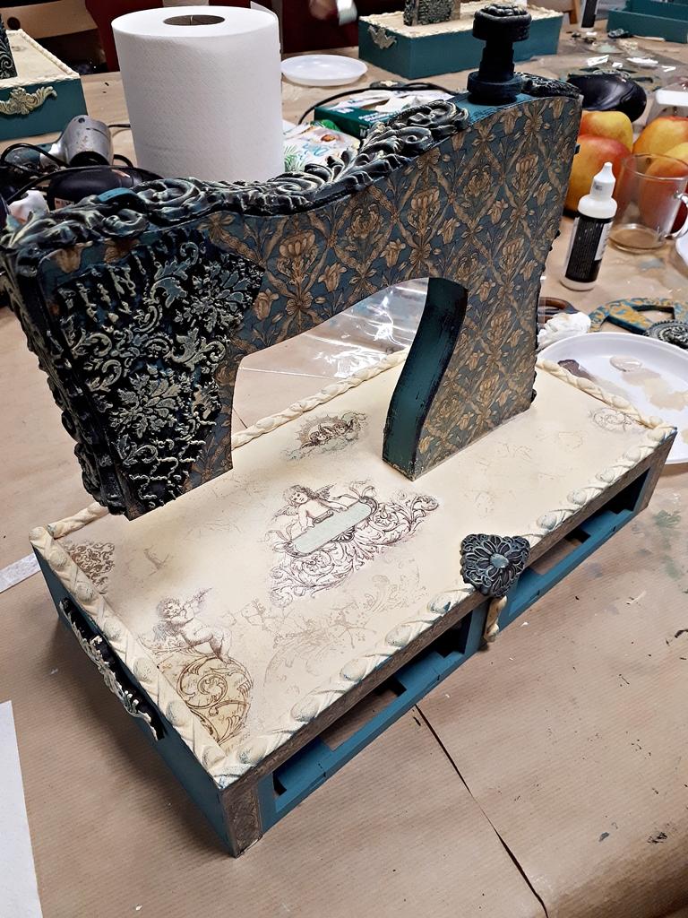 arthobbystudio lublin0019warsztaty maszyna ariadna beta woskowiak