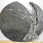 arthobbystudio lublin0020warsztaty powertex rzezba drzewo 150x150