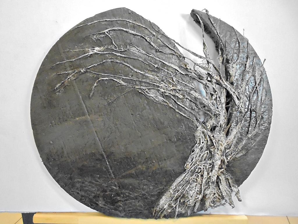 arthobbystudio lublin0020warsztaty powertex rzezba drzewo