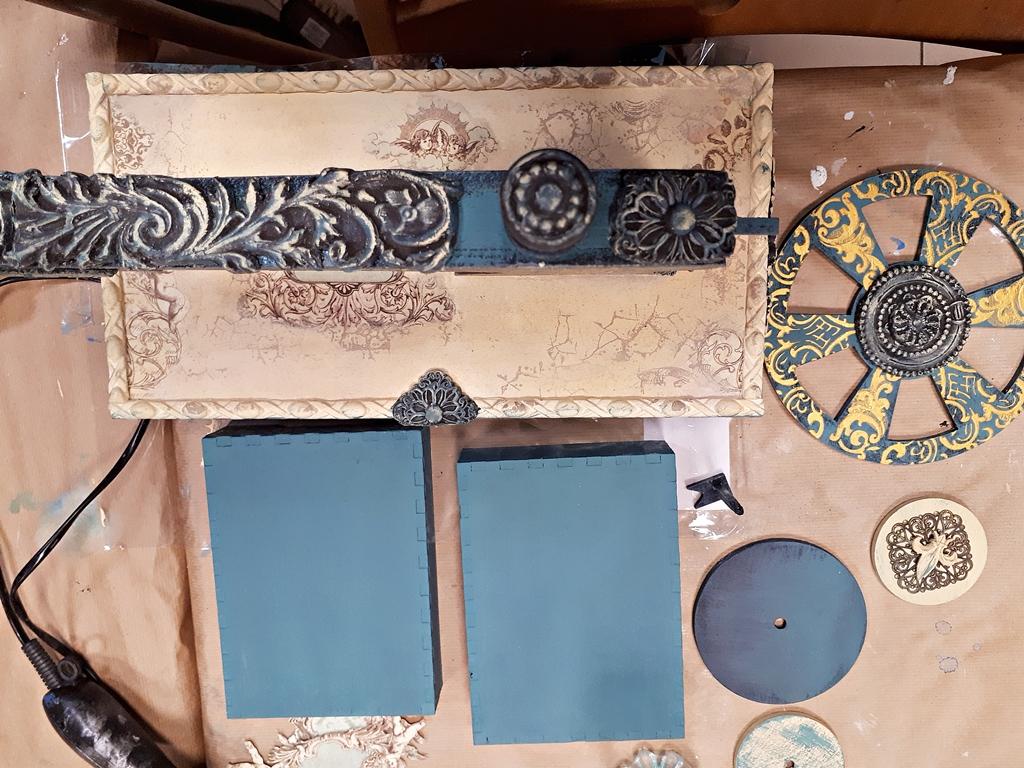 arthobbystudio lublin0021warsztaty maszyna ariadna beta woskowiak