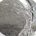 arthobbystudio lublin0021warsztaty powertex rzezba drzewo 150x150