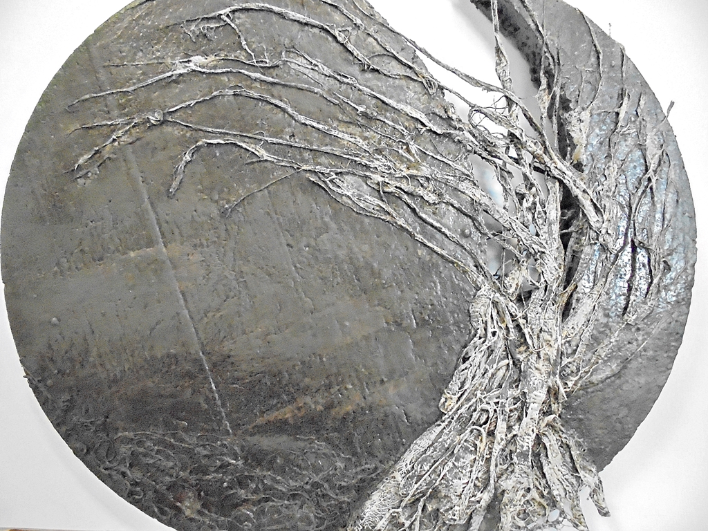 arthobbystudio lublin0021warsztaty powertex rzezba drzewo
