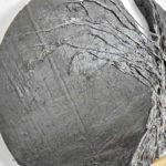 arthobbystudio lublin0022warsztaty powertex rzezba drzewo 150x150