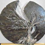 arthobbystudio lublin0023warsztaty powertex rzezba drzewo 150x150