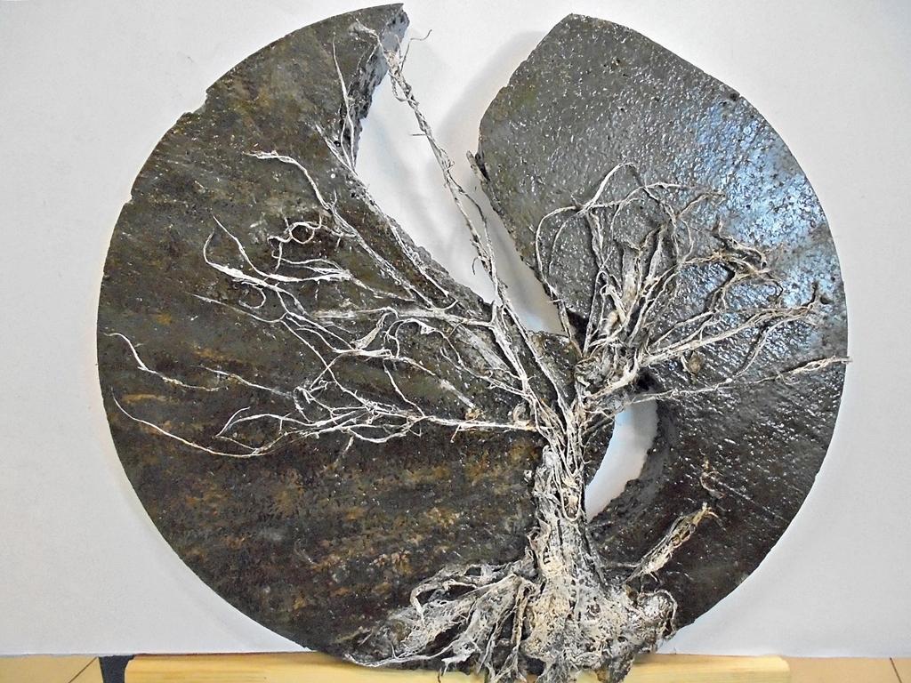 arthobbystudio lublin0023warsztaty powertex rzezba drzewo