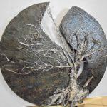 arthobbystudio lublin0024warsztaty powertex rzezba drzewo 150x150