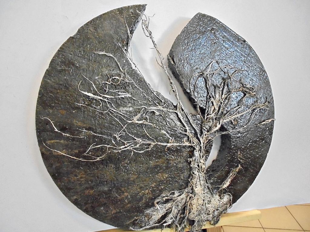 arthobbystudio lublin0024warsztaty powertex rzezba drzewo