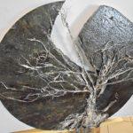 arthobbystudio lublin0025warsztaty powertex rzezba drzewo 150x150