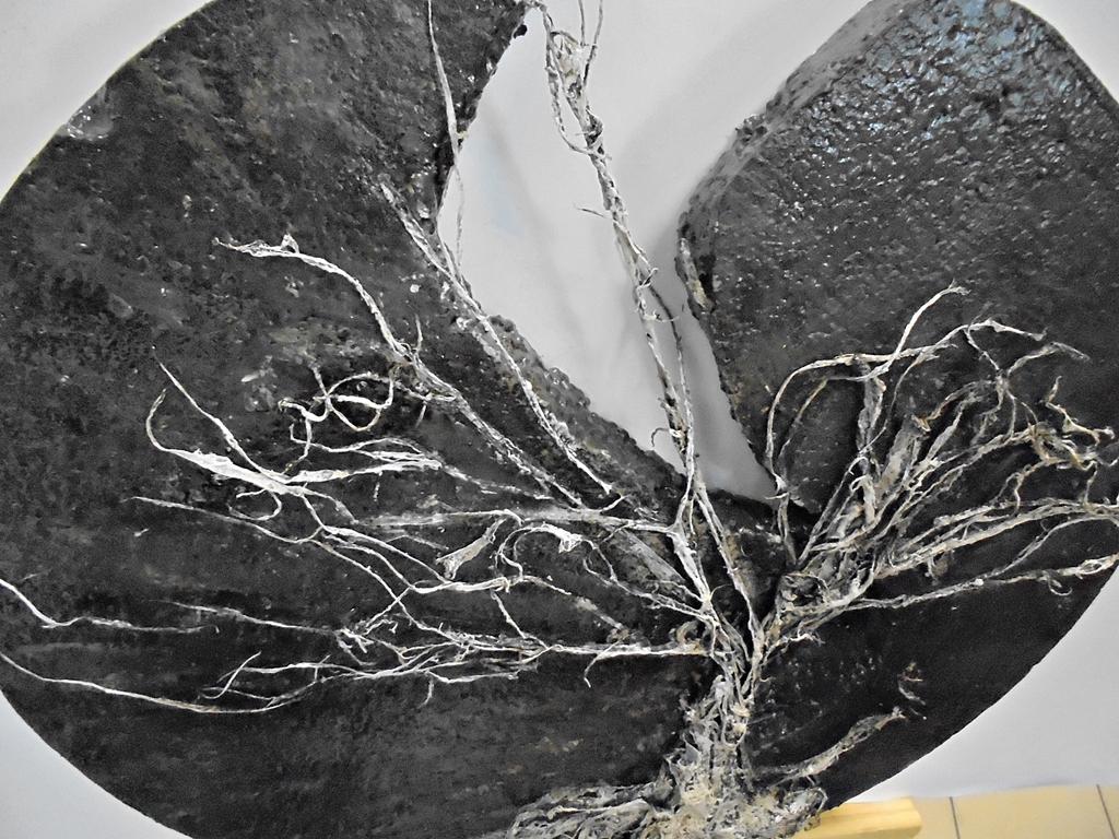 arthobbystudio lublin0026warsztaty powertex rzezba drzewo