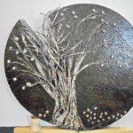 arthobbystudio lublin0027warsztaty powertex rzezba drzewo 150x150