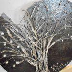 arthobbystudio lublin0028warsztaty powertex rzezba drzewo 150x150