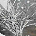 arthobbystudio lublin0029warsztaty powertex rzezba drzewo 150x150