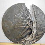 arthobbystudio lublin0031warsztaty powertex rzezba drzewo 150x150