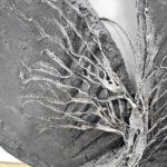 arthobbystudio lublin0032warsztaty powertex rzezba drzewo 150x150