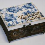 arthobbystudio lublin0004warsztaty decoupage herbaciarka vintage spekania cracle 150x150