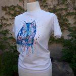 arthobbystudio lublin0004warsztaty transfer malowanie tkaninie 150x150