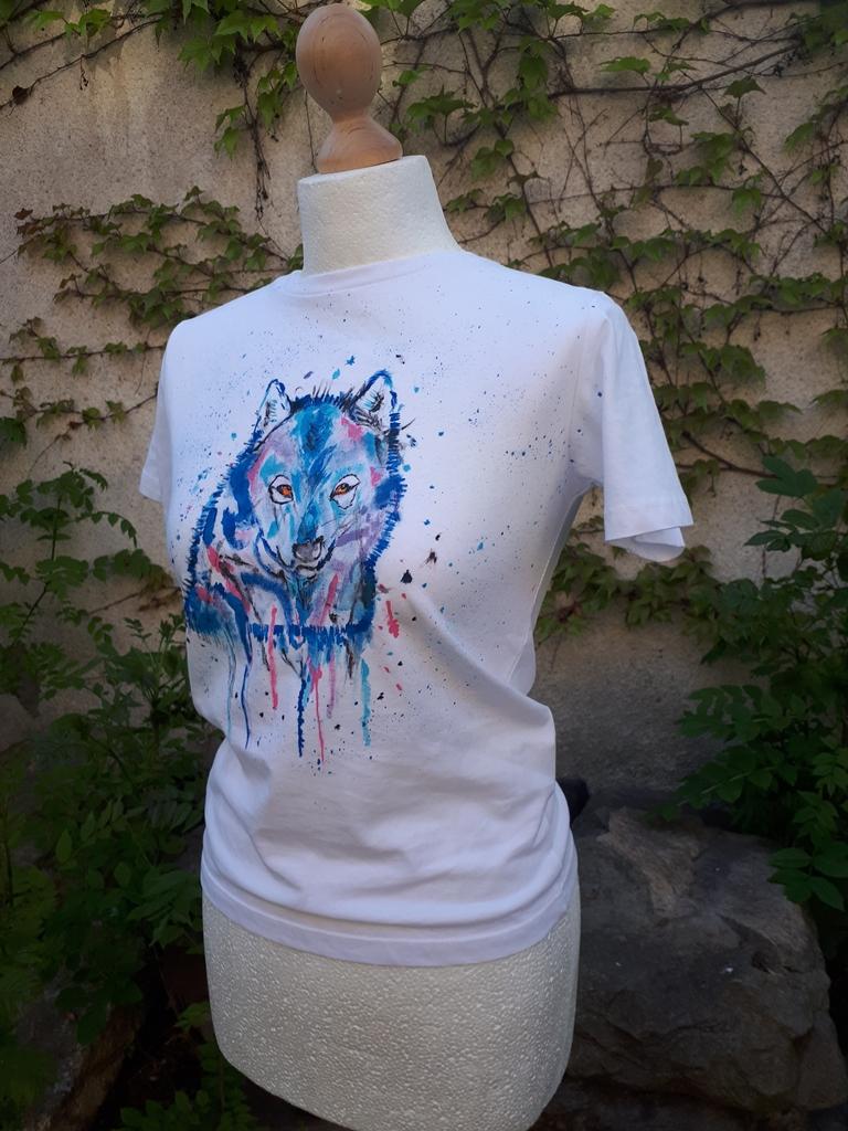 arthobbystudio lublin0004warsztaty transfer malowanie tkaninie