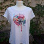 arthobbystudio lublin0006warsztaty transfer malowanie tkaninie 150x150