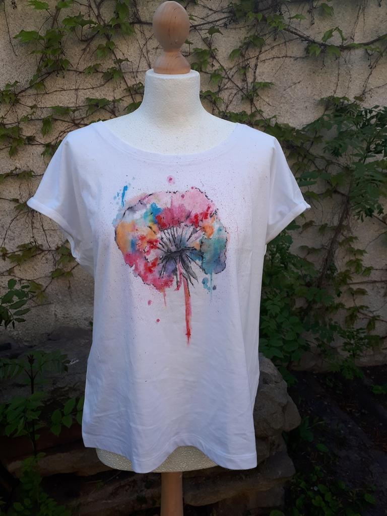 arthobbystudio lublin0006warsztaty transfer malowanie tkaninie