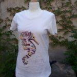arthobbystudio lublin0013warsztaty transfer malowanie tkaninie 150x150