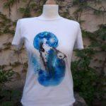 arthobbystudio lublin0014warsztaty transfer malowanie tkaninie 150x150