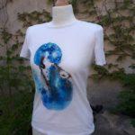 arthobbystudio lublin0015warsztaty transfer malowanie tkaninie 150x150