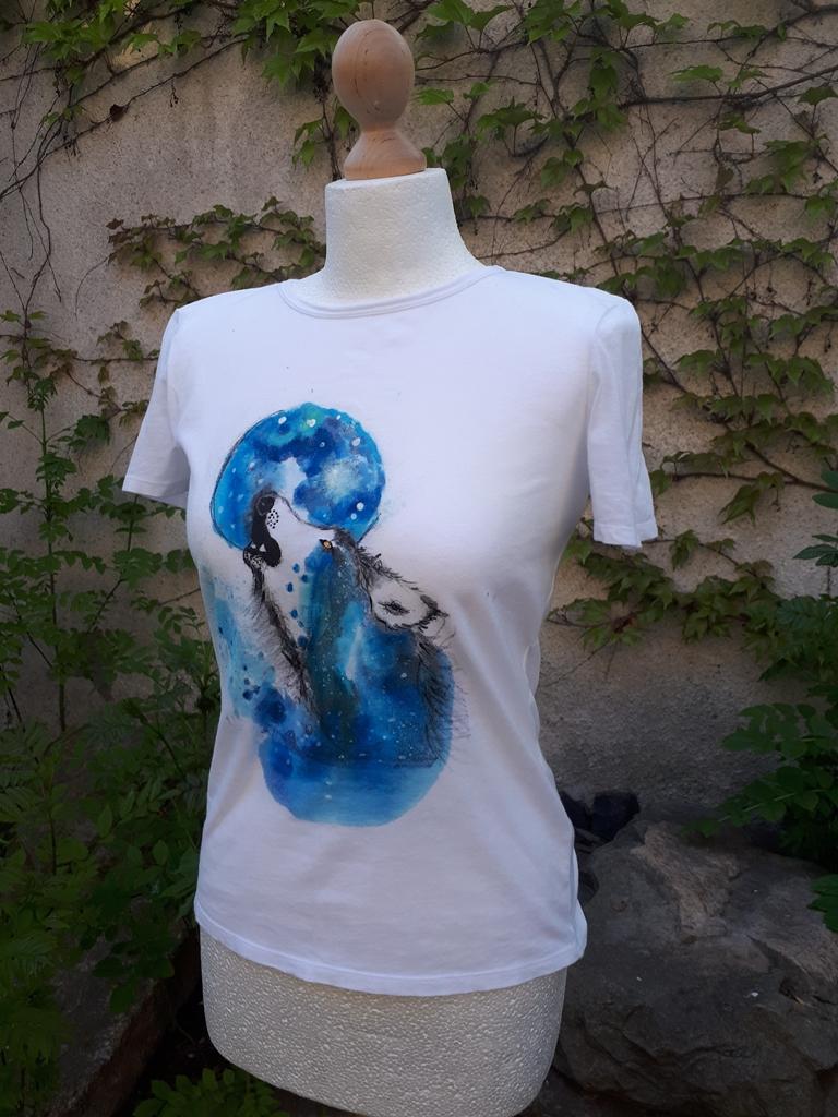 arthobbystudio lublin0015warsztaty transfer malowanie tkaninie