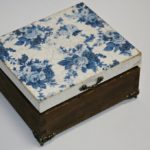 arthobbystudio lublin0017warsztaty decoupage herbaciarka vintage spekania cracle 150x150