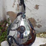 arthobbystudio lublin0019warsztaty mixmedia lampion mixmediowy efekt lustra 150x150