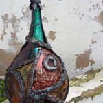 arthobbystudio lublin0022warsztaty mixmedia lampion mixmediowy efekt lustra 150x150