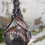 arthobbystudio lublin0027warsztaty mixmedia lampion mixmediowy efekt lustra 150x150